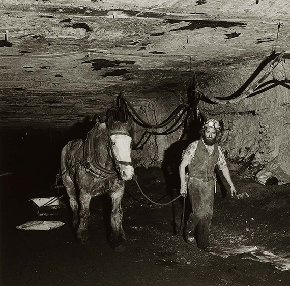 BLOG-Collinsville mine 1987_162_007_001