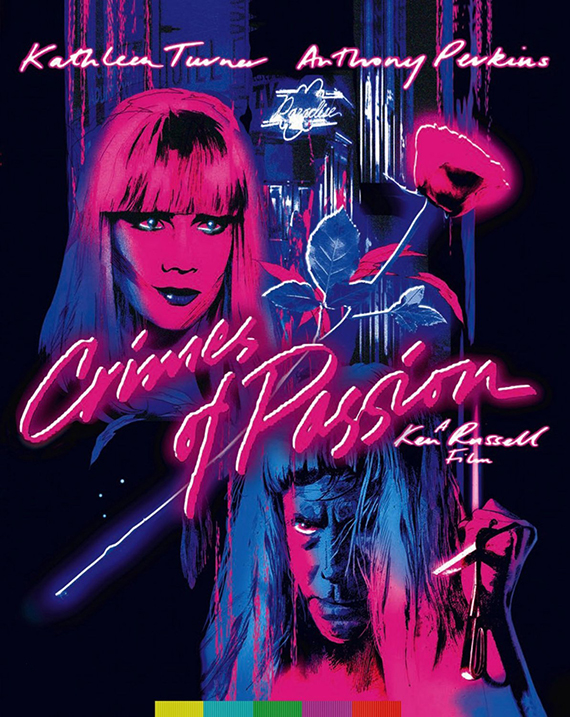 BLOG-Crimes of Passion - Poster