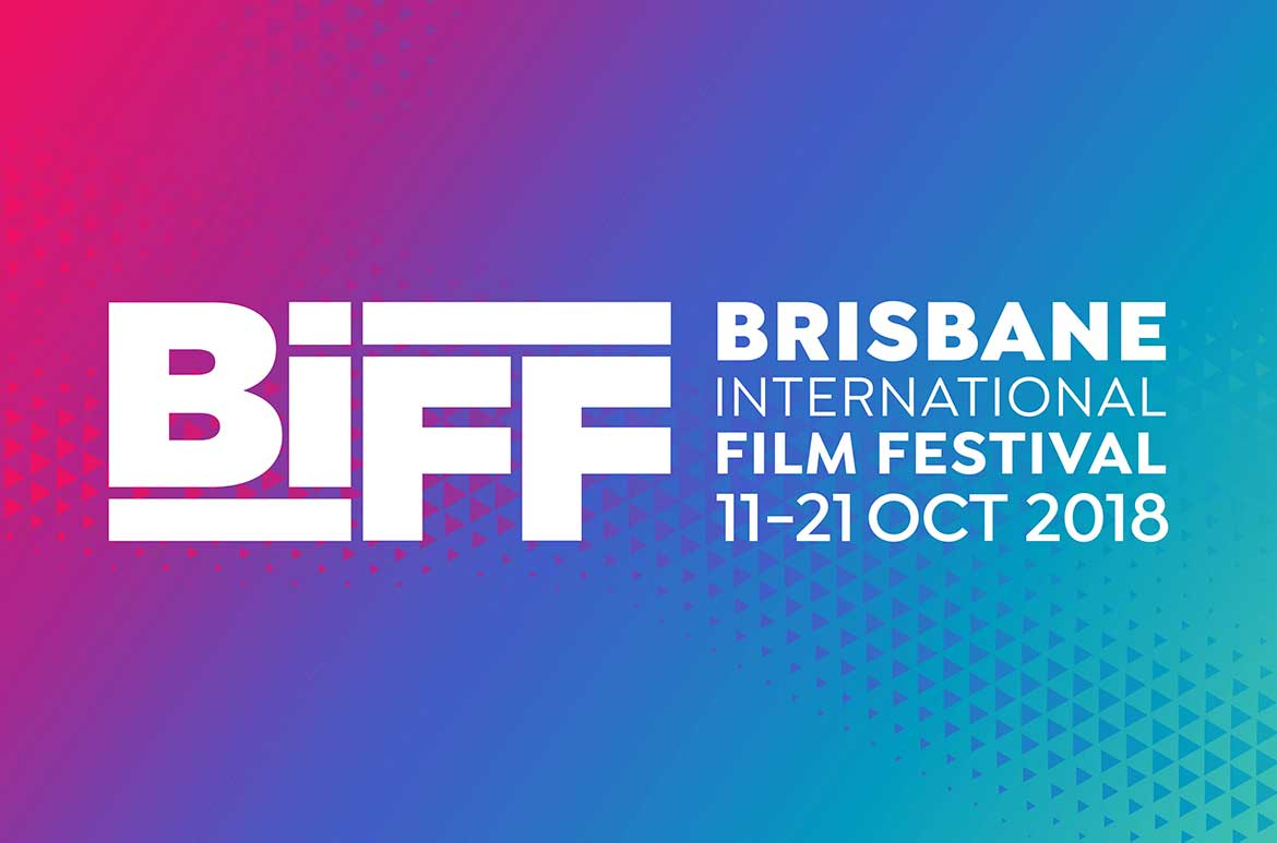 Brisbane International Film Festival (BIFF)