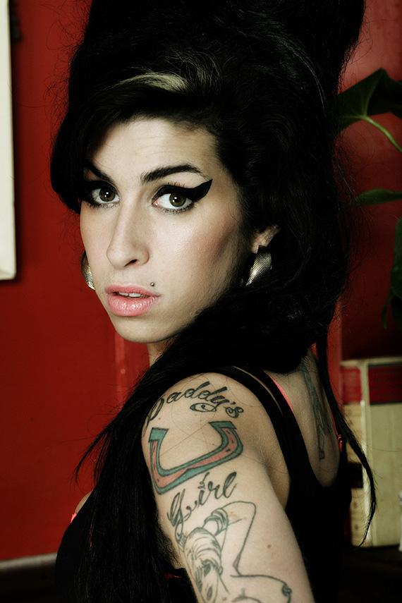 BLOG_Amy Winehouse