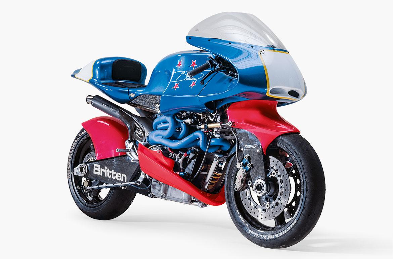 The Motorcycle Design Art Desire Qagoma Blog