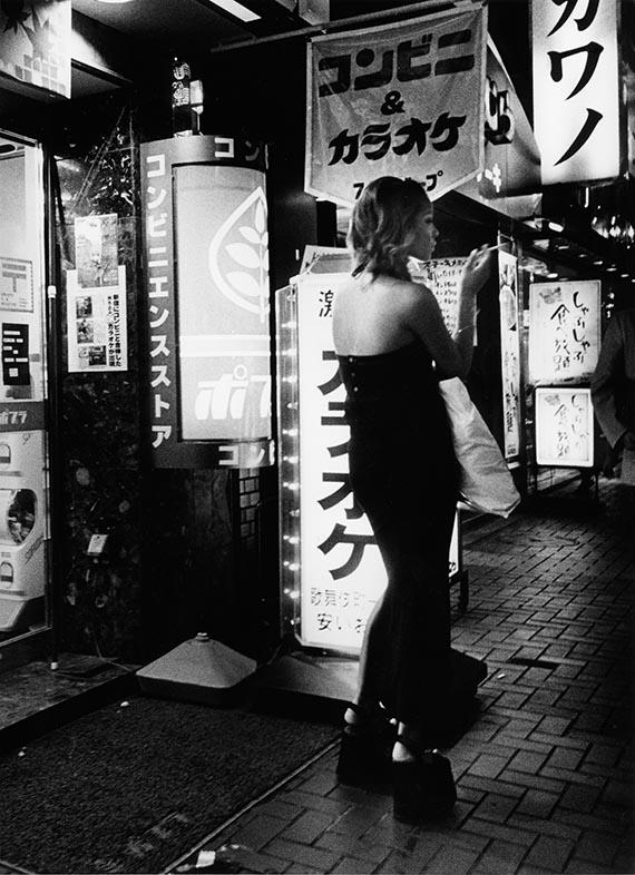 MORIYAMAdaido_filmograph6_2003-14_5655_001_cpv001_BLOG
