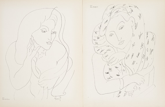 Matisse_DessinsThemesEtVariations_msherwood_072_72dpi