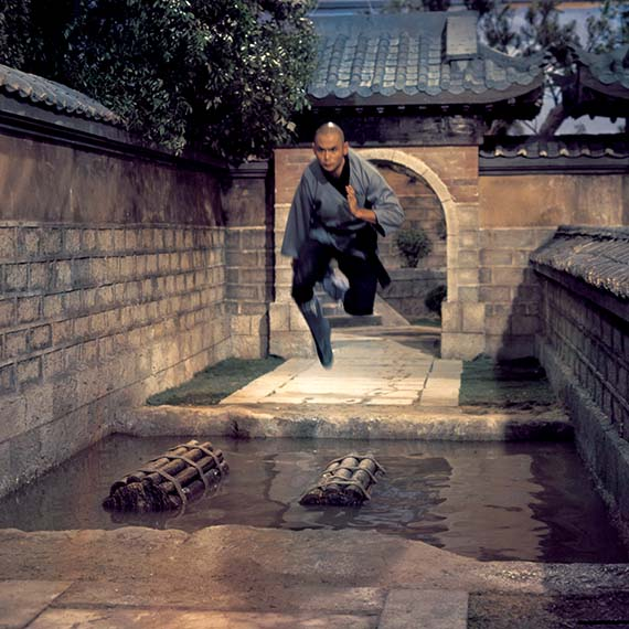The 36th Chamber of Shaolin_72dpix570pxw