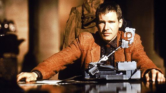 blog-Blade Runner 2
