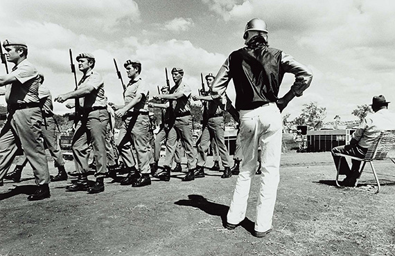 blog-March past, Toowoomba 1987_165_004_001