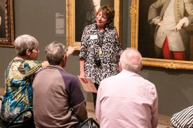 blog-QAGOMA-art-and-dementia-tours-4