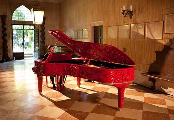 blog-piano