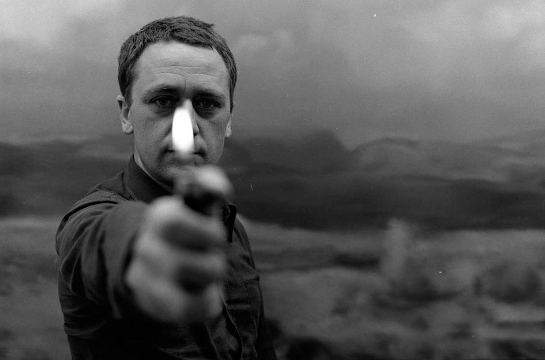 Gerhard Richter, 1970 © Gerhard Richter 2017 (23082017)
